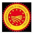 /beretta_design/Prodotti/marchio_qualita/DOP